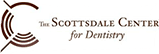 Scottsdale Center for Dentistry logo