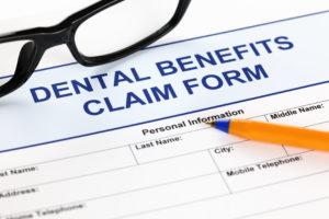 Cigna insurance benefits claim form